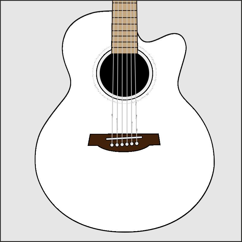 custom guitar skin design suite. Black Bedroom Furniture Sets. Home Design Ideas