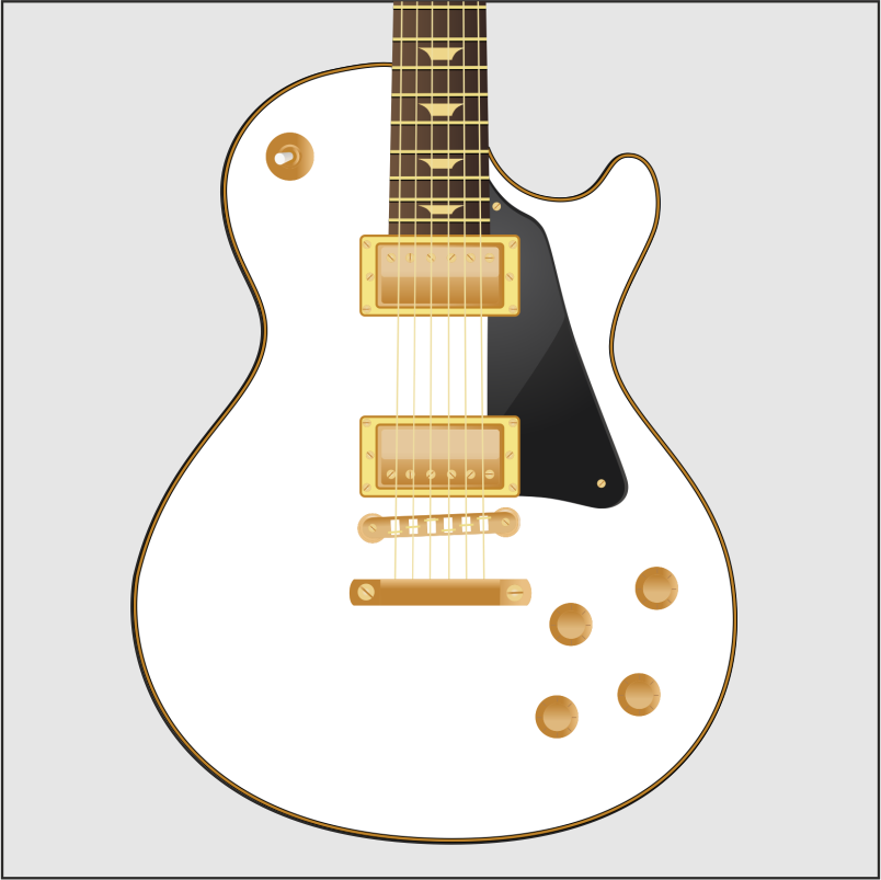 Custom Guitar Skin Design Suite Axedecals Com