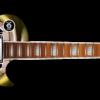 Hulk Guitar Wrap Skin