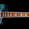 Wolf Guitar Wrap Skin
